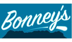 Bonney's Water Ski Park